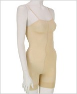 Slimming Bodysuit AM-9003