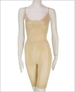 Slimming Suit AM-9005