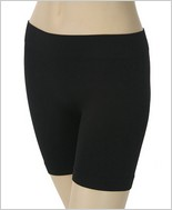 Waist And Thigh Shaping Seamless Short AM-IW16930
