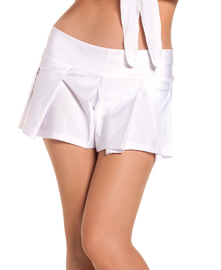 Find the perfect Plus Size White Skirt, Women's White Skirt, or Girls White Skirt at Macy's.