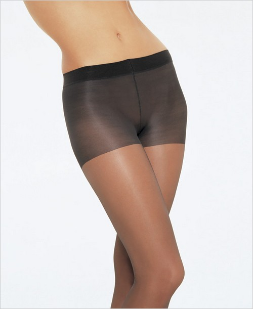 Sexy Bras Panties Pantyhose 115