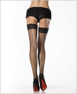 Wholesale Hosiery