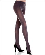 Music Legs® Lycra Polyester Tights ML-7438