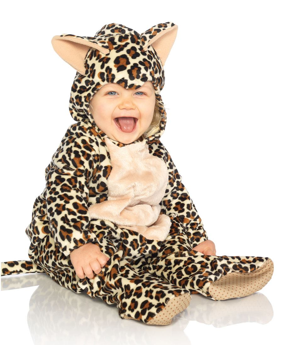 Leopard Newborn Baby Girls Romper Clothes Outfits! Main Color: As Picture Show. Size Length Bust 2 Age. New in Fashion. Carters Child of Mine Baby Girls Size Months Pink Leopard 2 Piece Outfit New. $ Buy It Now. US Stock Newborn Baby Girl Leopard Print Romper Bodysuit Jumpsuit Outfit Clothes.