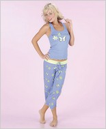 Wholesale Sleepwear
